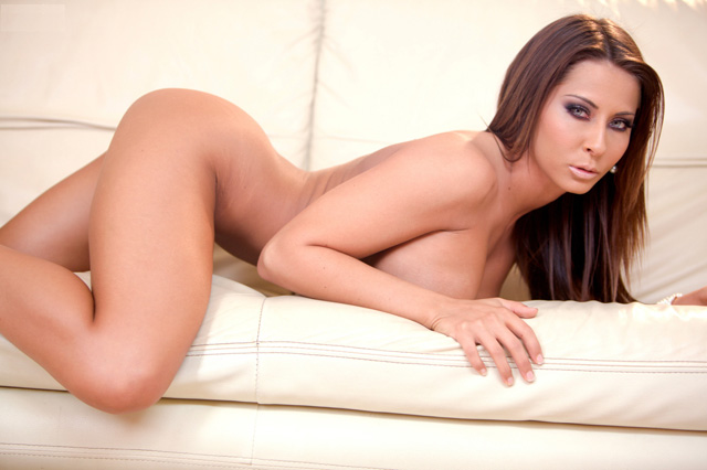 Madison Ivy, Blog Tetonas me gustan