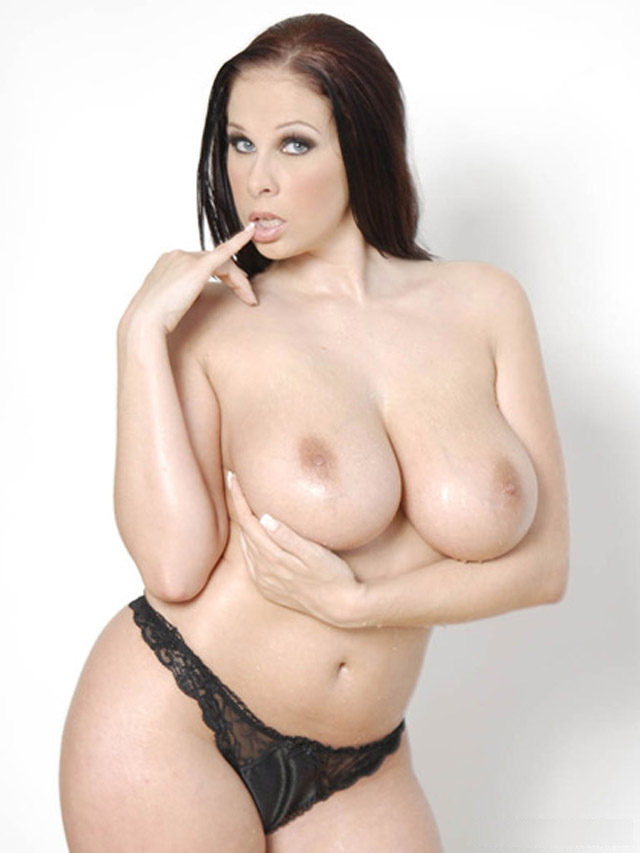 Gianna Michaels, blog tetonas me gustan