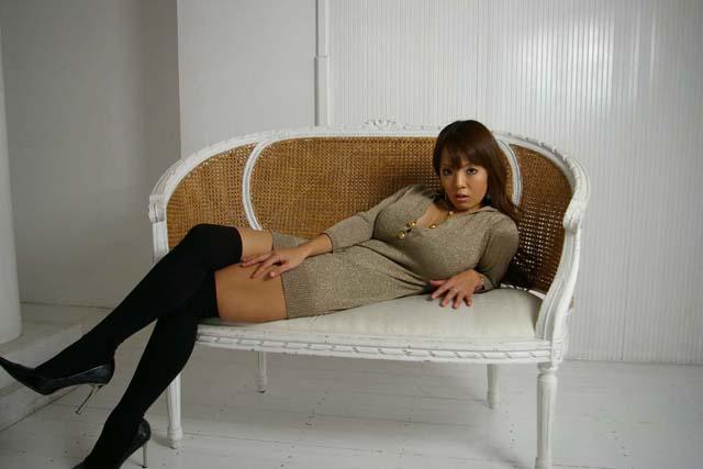 Hitomi Tanaka, blog tetonas me gustan