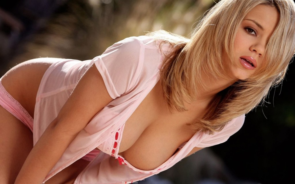 Ashlynn_Brooke_wallpaper