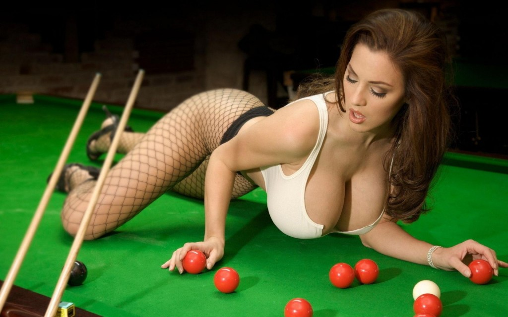 Jordan Carver wallpaper, blog tetonas me gustan