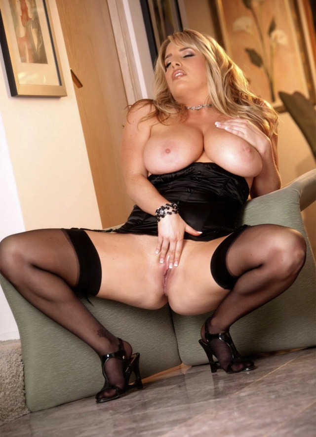 Maggie Green nude, blog tetonas me gustan
