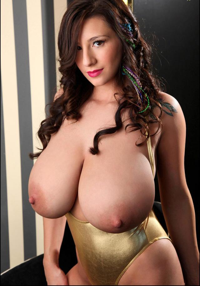 Naked nude israili girls