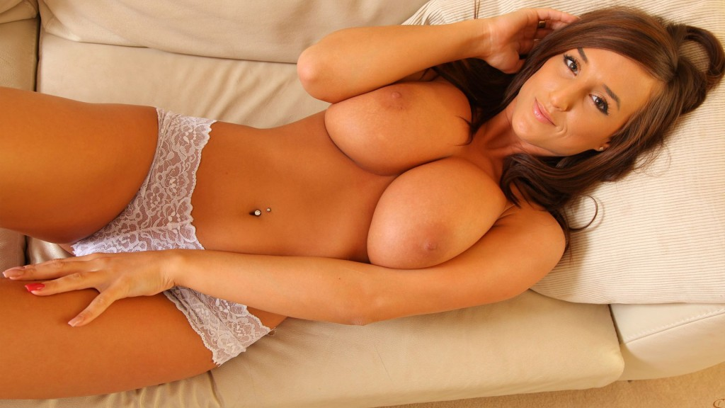 Stacey_Poole_wallpaper