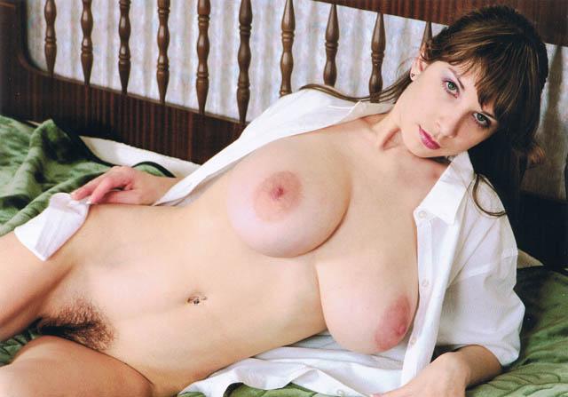 Yulia Nova, blog tetonas me gustan