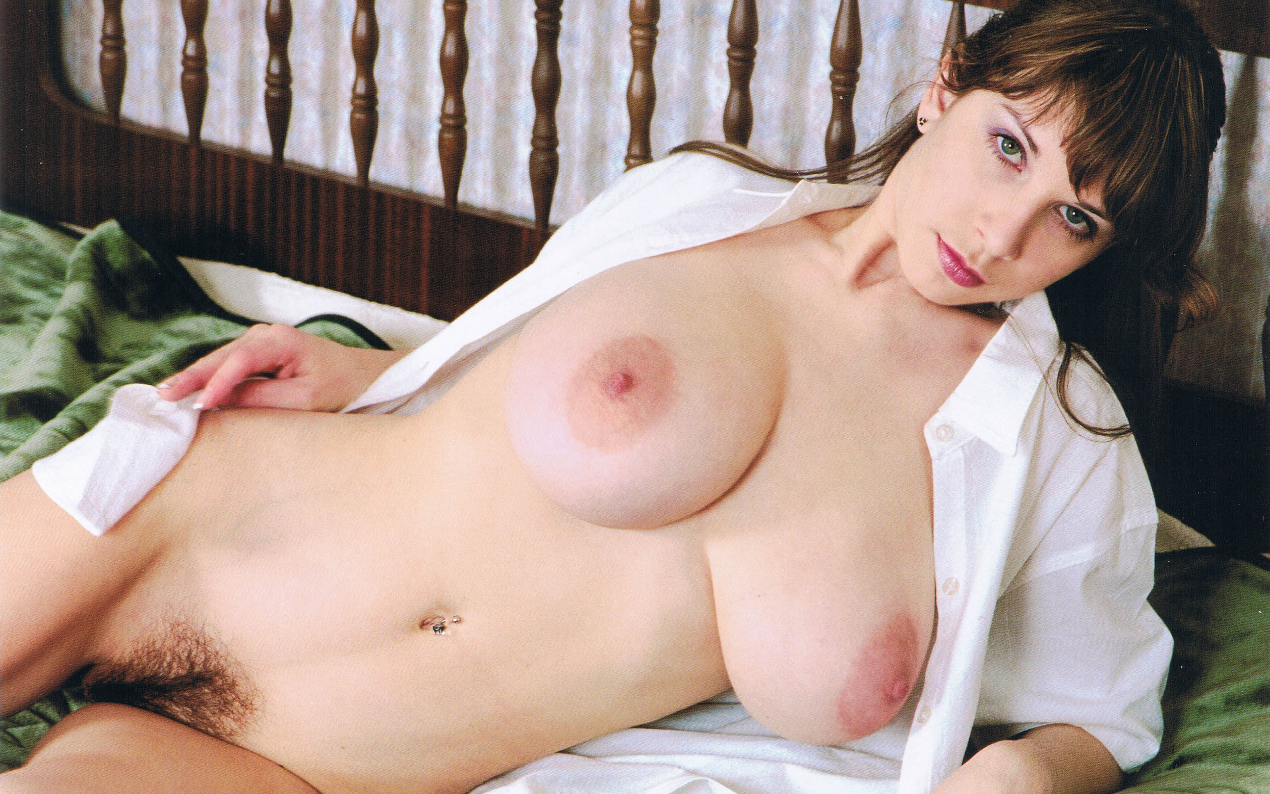 ... Babe Eva Amazing Boobs Young Inviting Kari Alison Angel Sweet Ass: hotnudesearch.com/yulia/yulia-nova/31wrx5.html