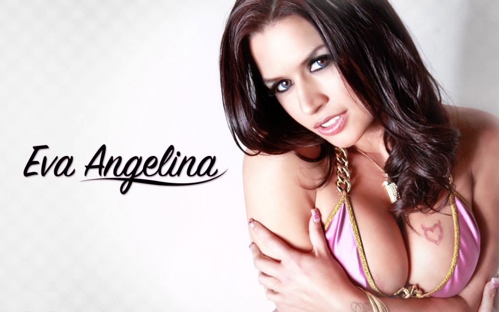 Eva_Angelina_Wallpaper
