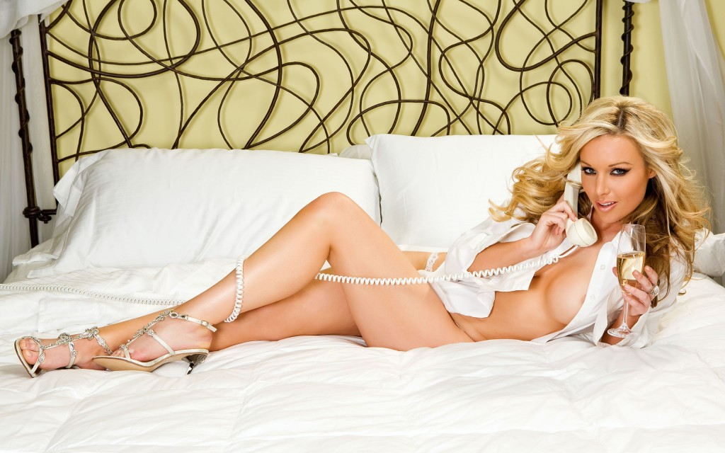 Kayden_Kross_Wallpaper, blog tetonas me gustan