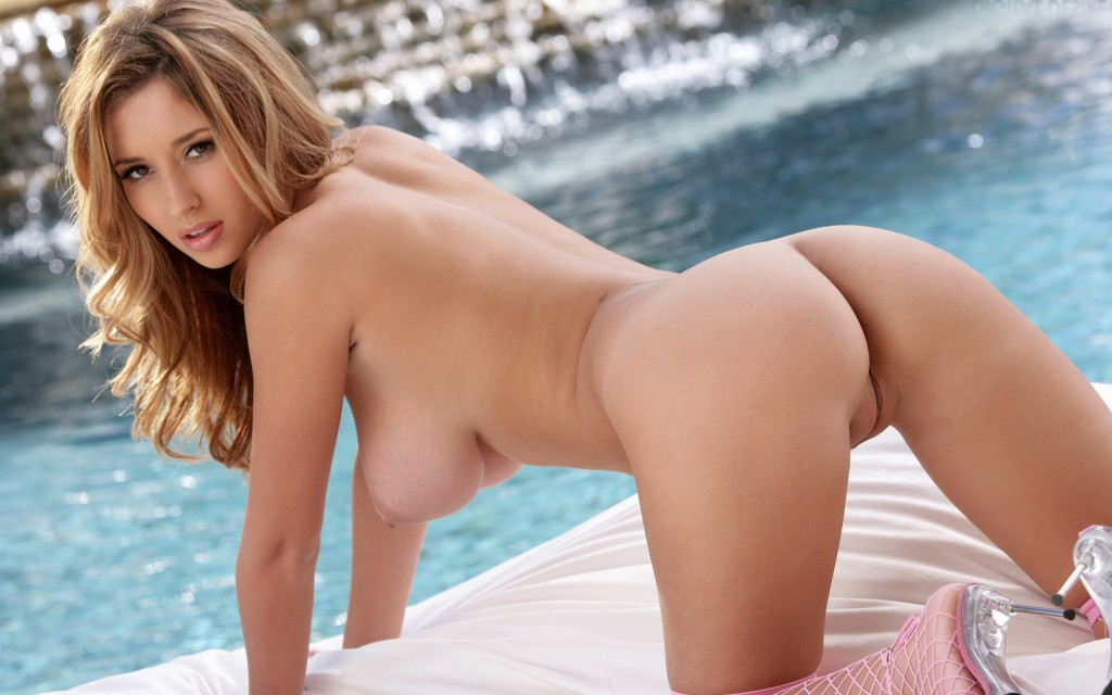 Shay_Laren_Wallpaper, blog tetonas me gustan