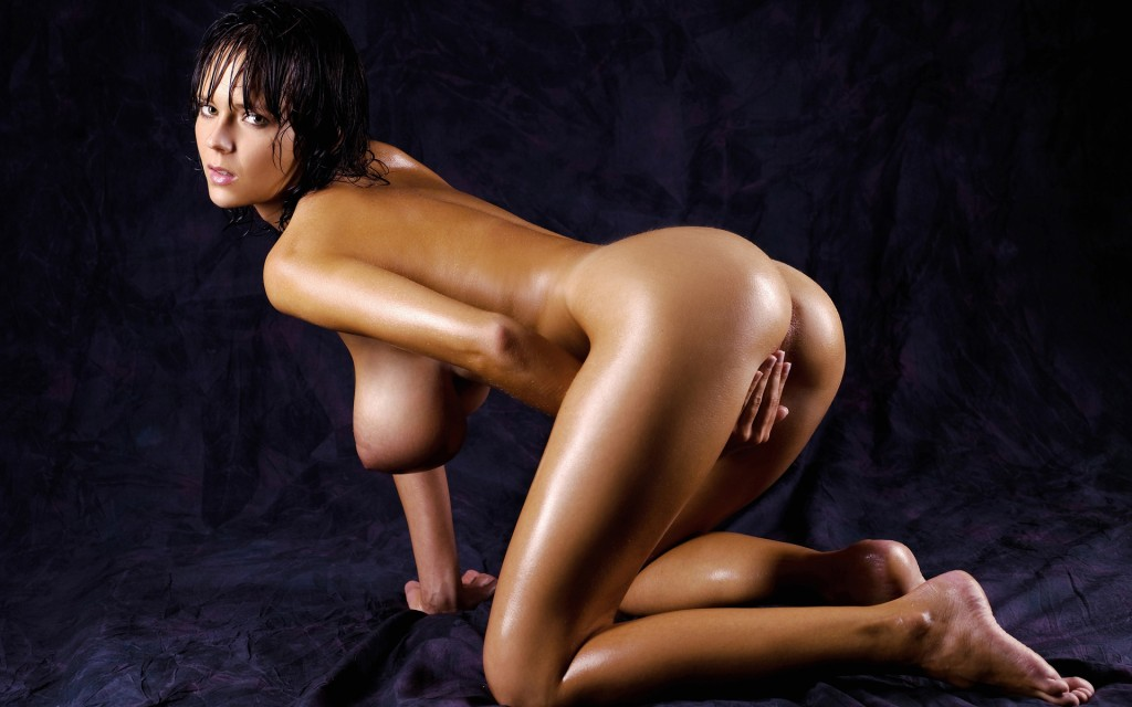 женские голые фото