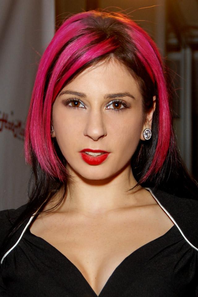 Joanna Angel, alt porn, el blog del deseo