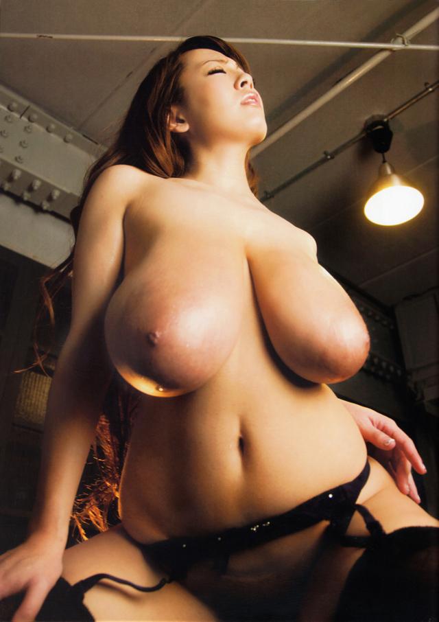 Tanaka, Blog Tetonas me gustan